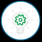 Innovation als wichtiges Attribut für ENDEGS Entgasungsservices
