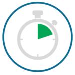 Hochqualifiziertes Personal und kurze Responsezeiten bei jeder Anfrage