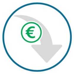 Perfekter Entgasungsservice von ENDEGS druch effiziente Prozesse